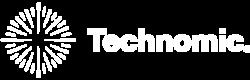 Technomic Logo